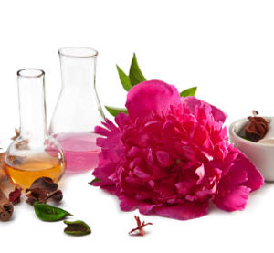 Natural Fragrances